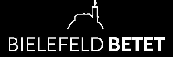 Logo_Bielefeld_betet-weiß